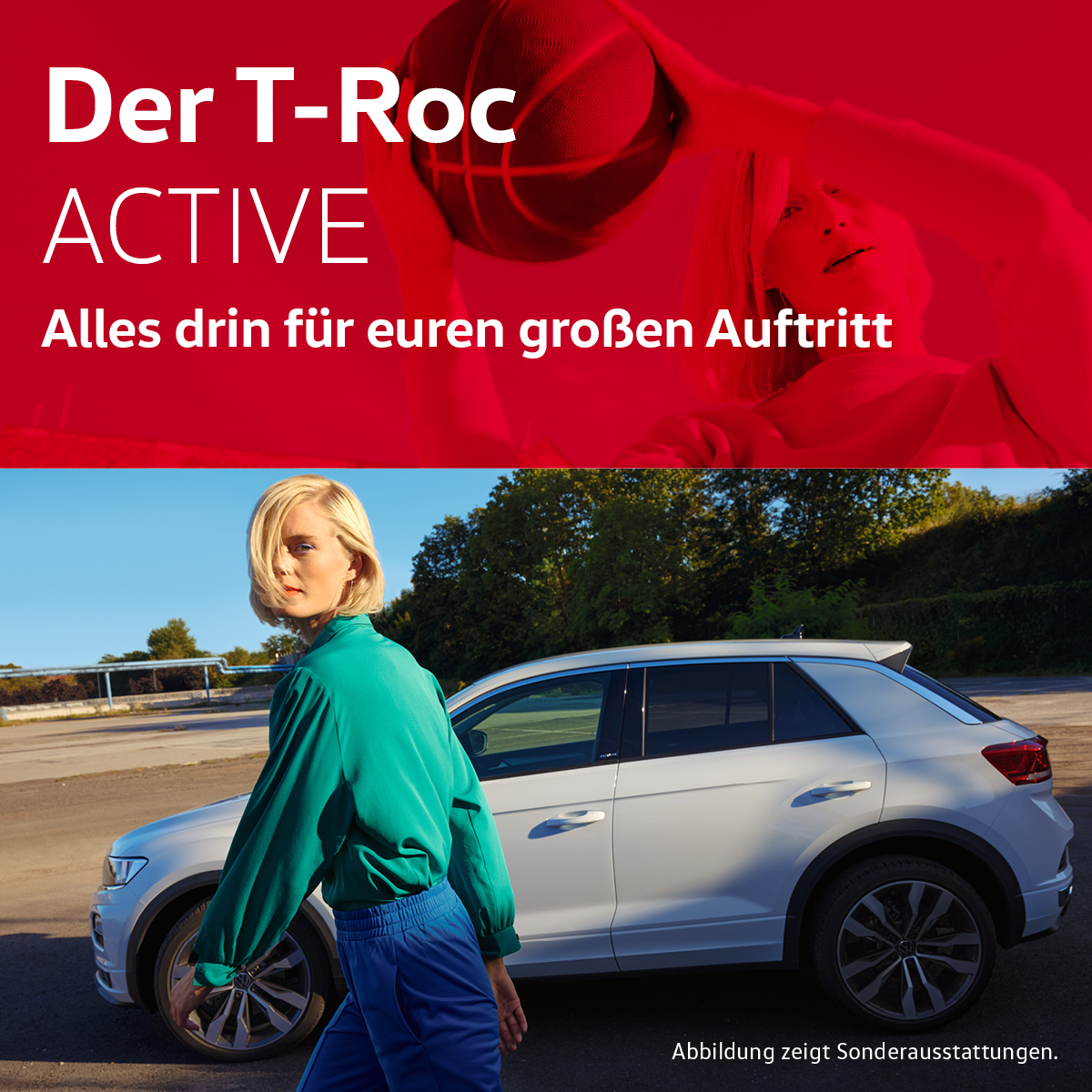 VW T Roc ACTIVE FB Bild 02